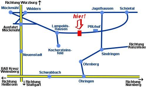 anfahrt-trautenhof-jagsthausen