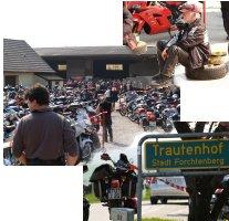 motorradfahrergottesdienst